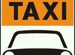 Taxis y tarifas negociadas desde Hotel de Naturaleza AV